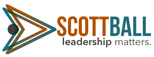 ScottBall.net