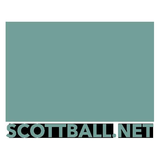 Scott Ball